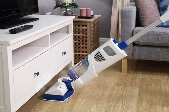 Best Vacuum And Steam Cleaner Combo 2020 Reviews Best Vacuum Best Steam Mop Steam Cleaners