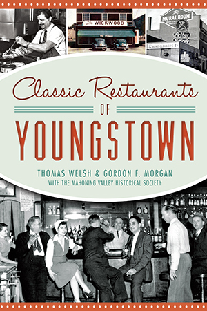 Clic Restaurants Of Youngstown