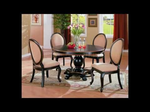 Cheap Dining Room Sets  Cheap Dining Room Sets For 6  Home Delectable Bargain Dining Room Sets Design Decoration