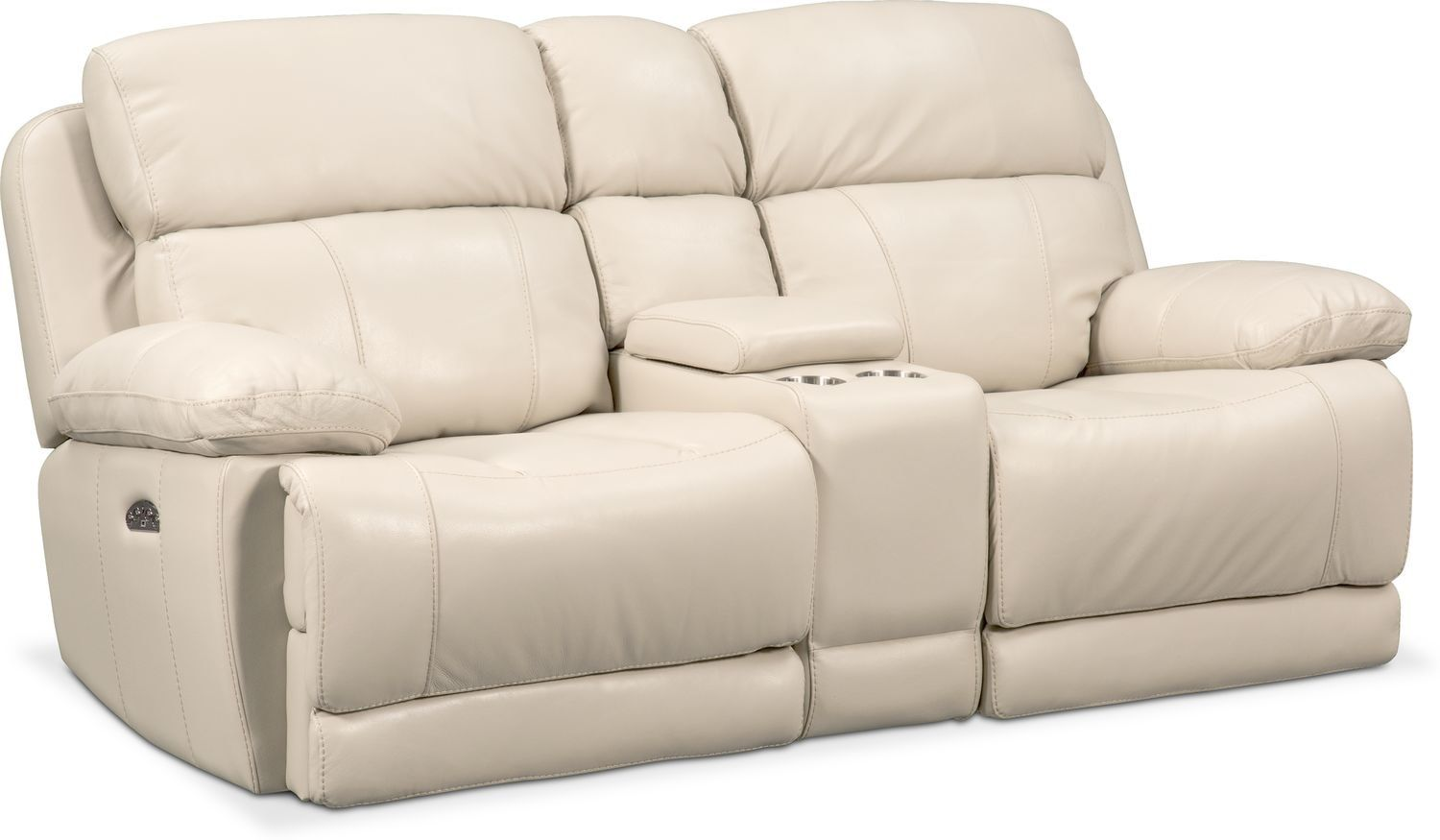 Pin By Becky Oliver On Muebles In 2020 Power Reclining Loveseat Power Recliners Reclining Sofa