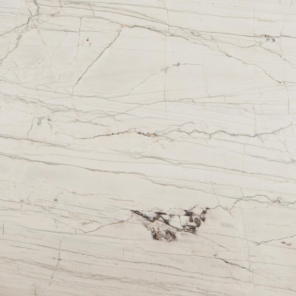 Stonemark 3 In X 3 In Quartzite Countertop Sample In Macaubus