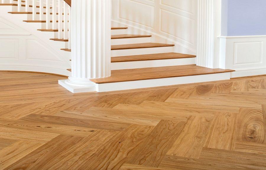 Pin By Jamie Claus On Wooden Floors Pinterest Wood Floor Pattern