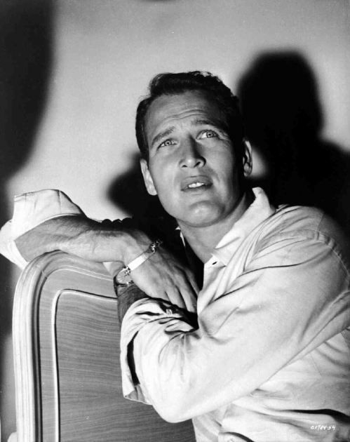 paul newman 23 Afternoon eye candy: Paul Newman (29 photos)