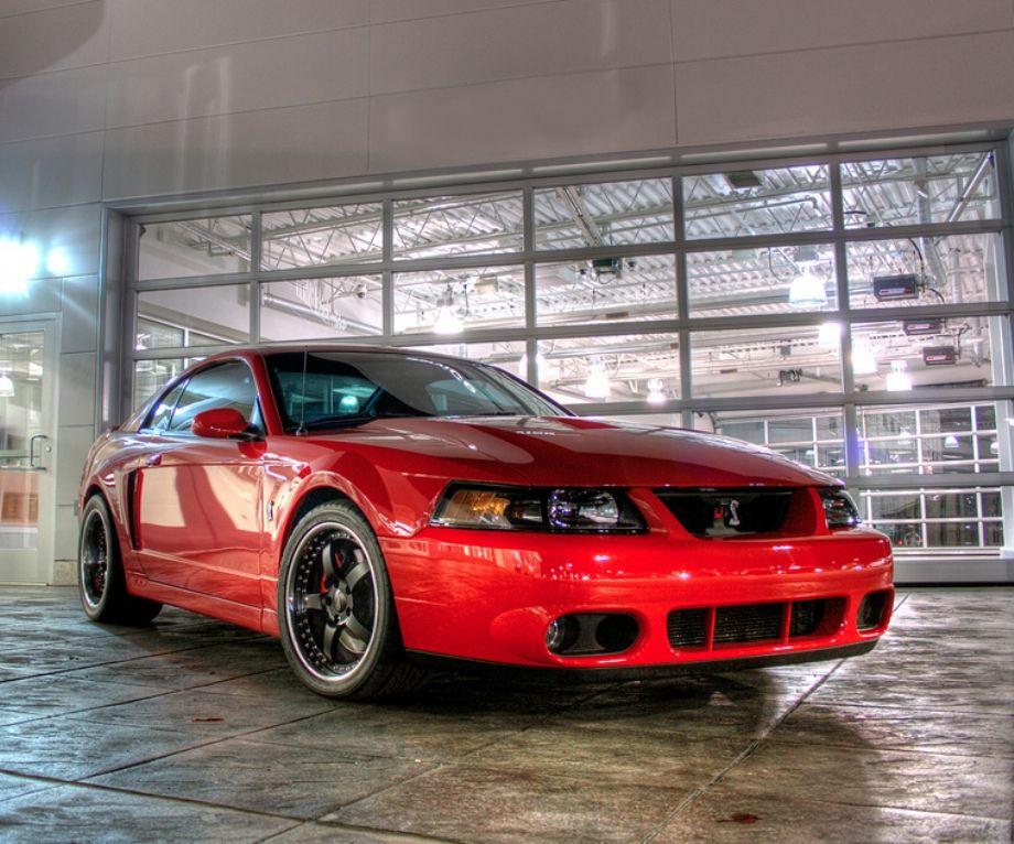Mustang Dream Cars Mustang Cars Pony Car
