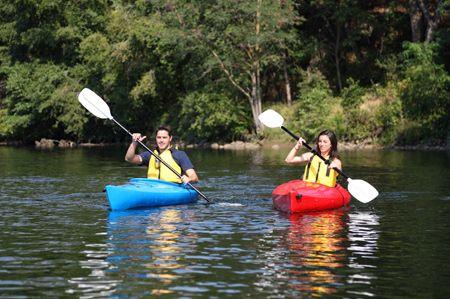 Rent A Kayak Rentals At Saugerties Marina Saugerties Ny Kayaking Kayak Trip Boat Rental