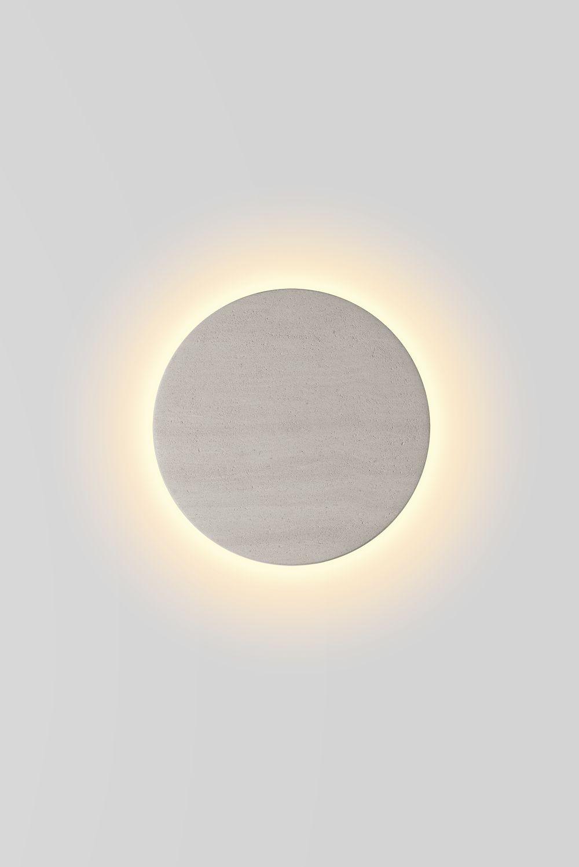 Eclipse 02.jpg