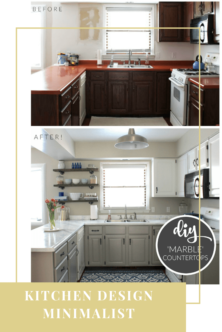 Pin On All About Kitchen