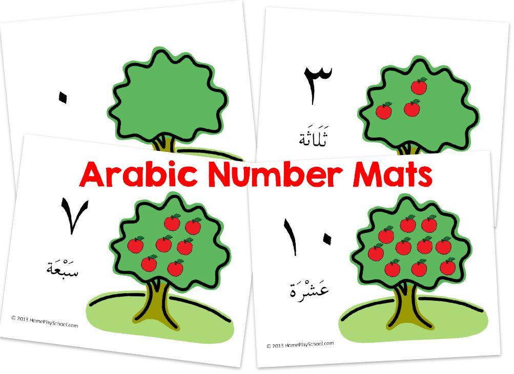 TEACHING ENGLISH READING TO ARABIC-SPEAKING STUDENTS
