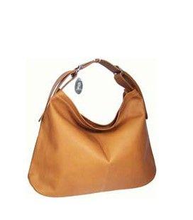 Bag · Equestrian Leather tan ddc8ca045b674