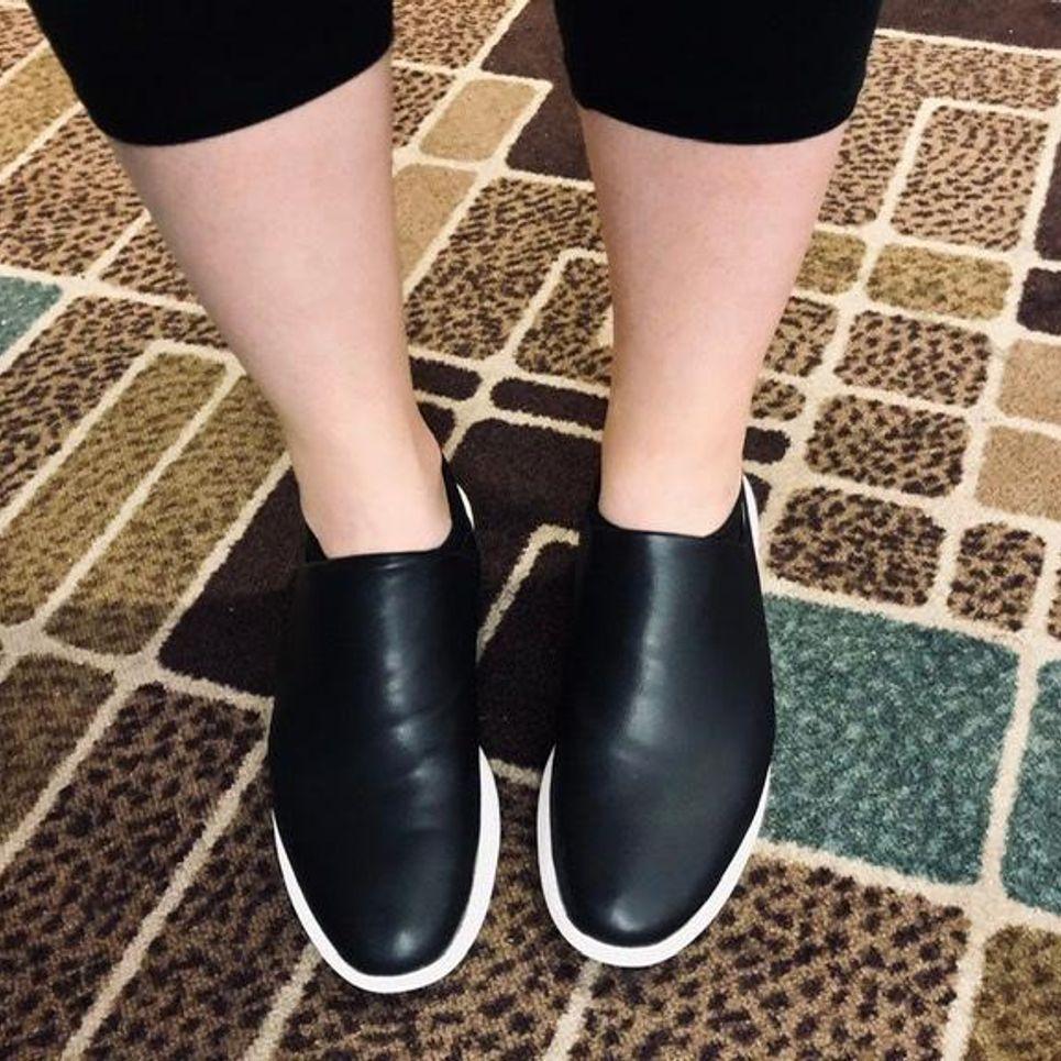 Aldo Gliolia Slip-On Sneaker | Slip on