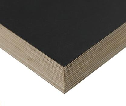 bordplade med linoleum fra forbo desktop furniture materials pinterest wood design. Black Bedroom Furniture Sets. Home Design Ideas