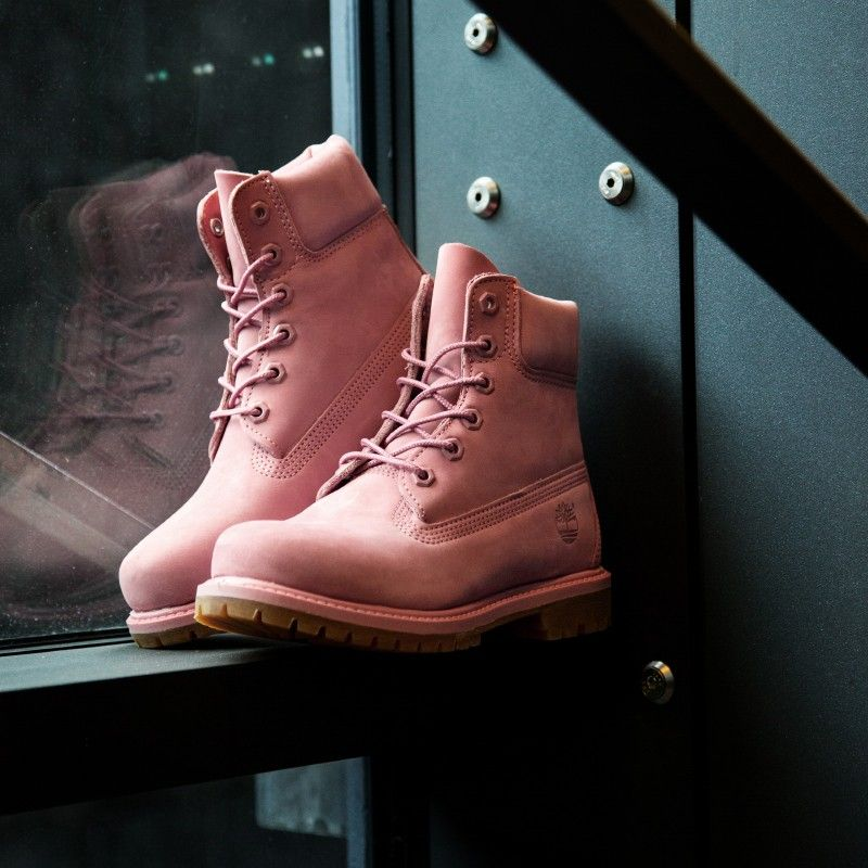 Buty Outdoor Timberland Premium 6 Inch Boot W 799 99 Zl A12ls Timberland Premium Boots Timberland