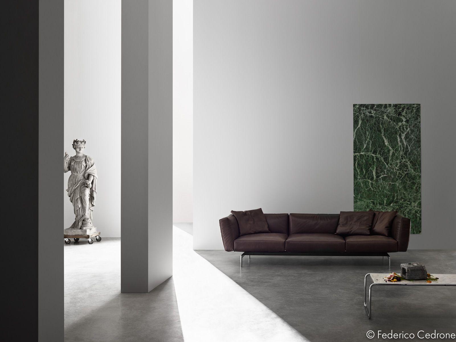 Knoll Sedie ~ Knoll #2 u2013 federico cedrone photographer case sedie divani