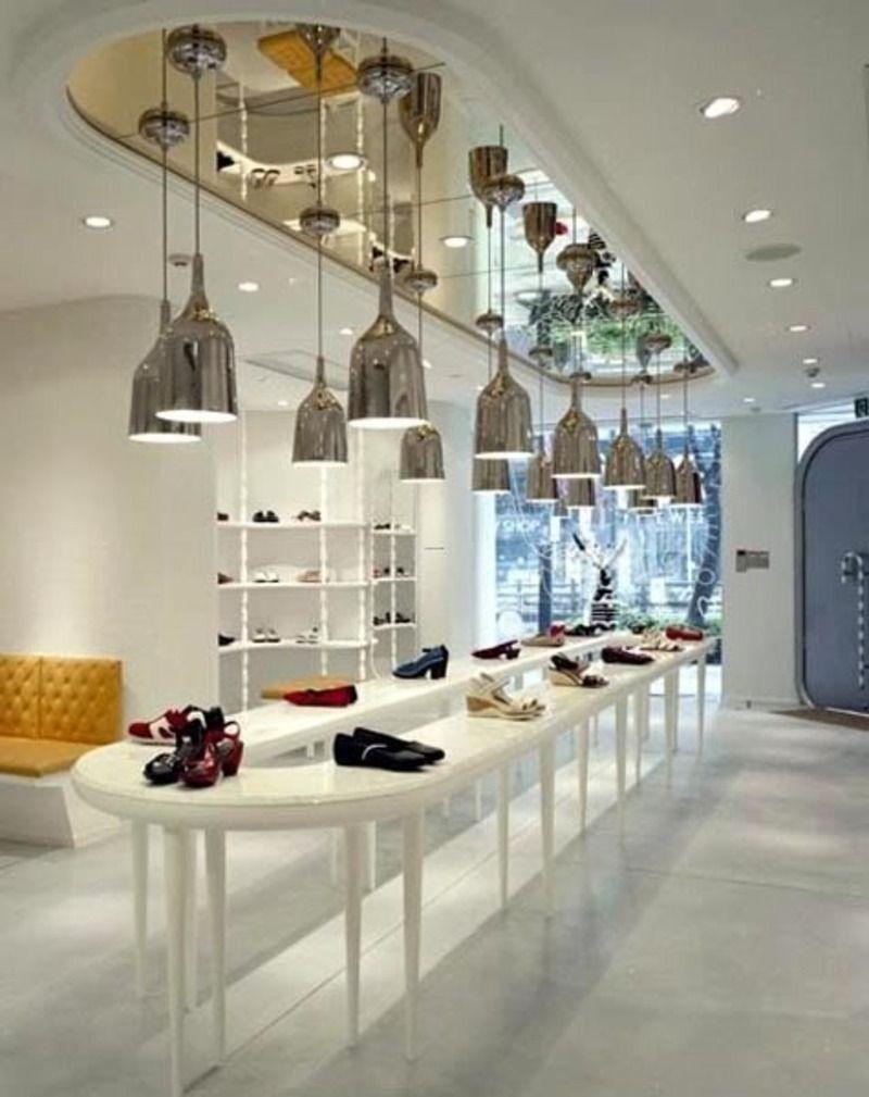 10 best images about retail design on pinterest shopping mall case study and retail retail - Retail Store Design Ideas