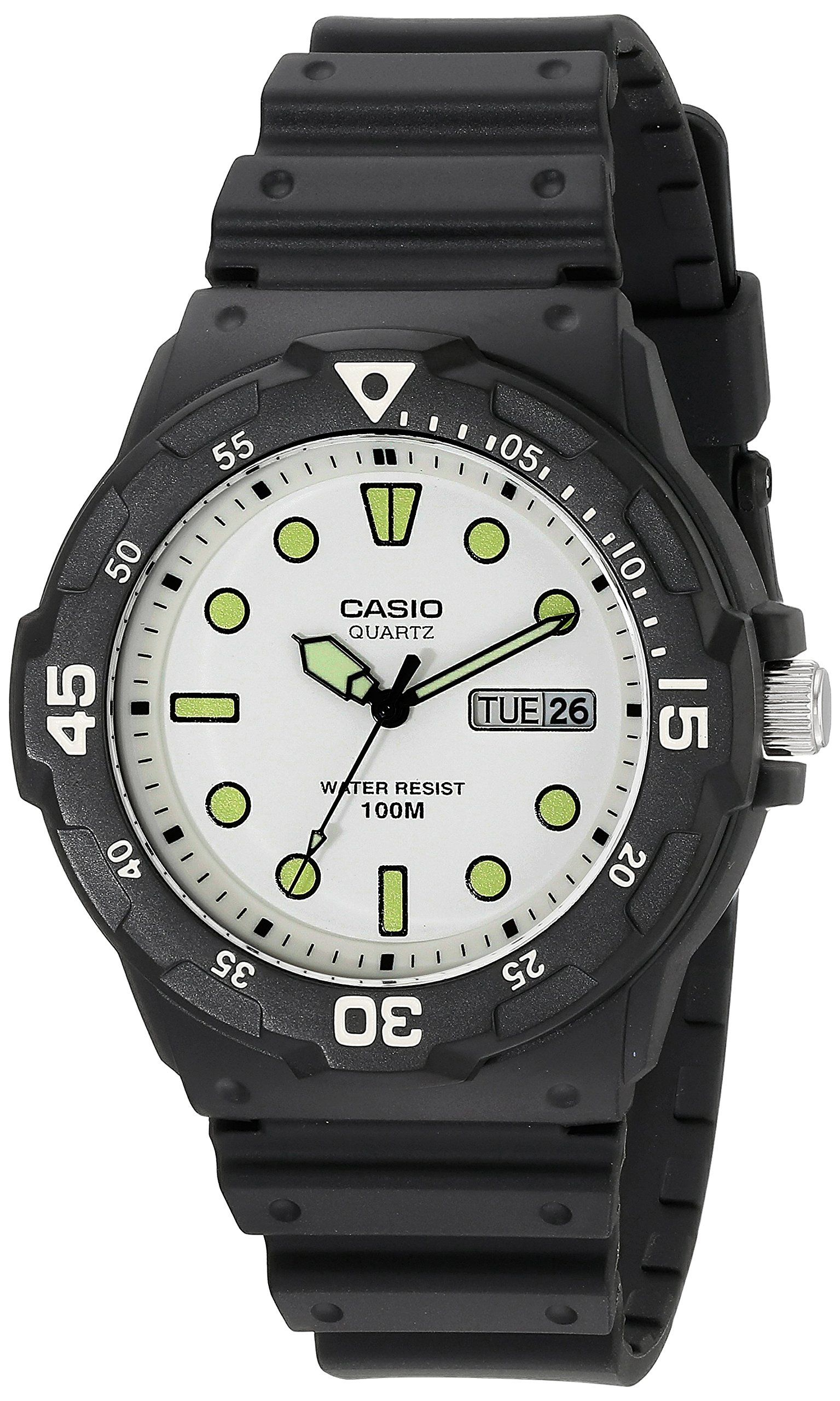 resin watches s watch casio prw pin digital atomic men