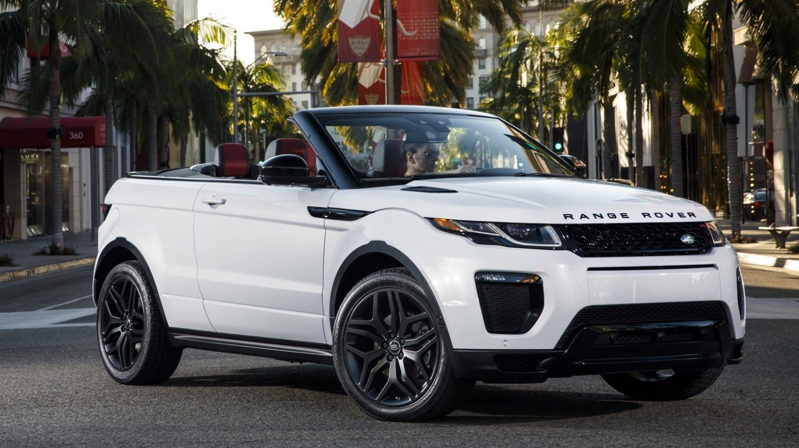 Engine Diagram Range Rover Sport Coupe In 2020