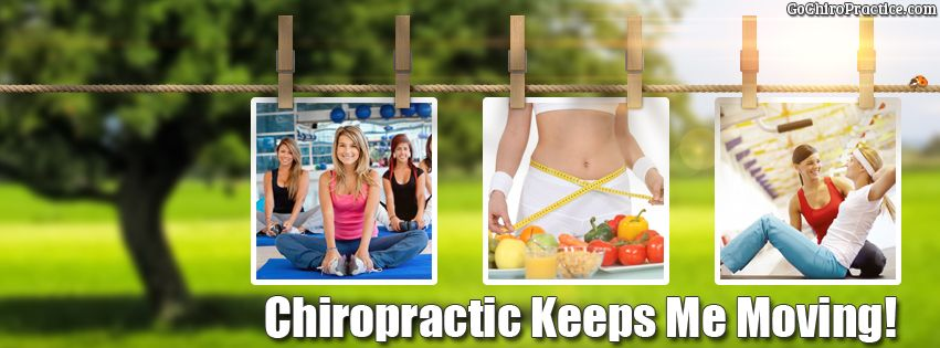 does health insurance cover chiropractic care