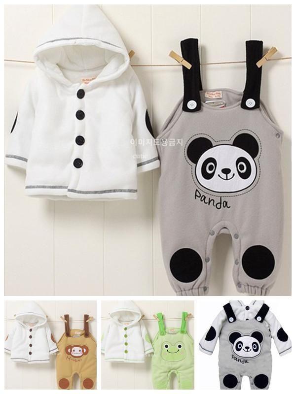 moldes de ropa - Buscar con Google   costura niños   Pinterest ...