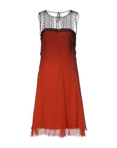ALBERTA FERRETTI 니랭스 원피스/드레스. #albertaferretti #cloth #dress #top #skirt #pant #coat #jacket #jecket #beachwear #