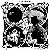 YAWPERS