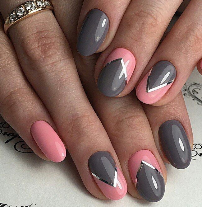 Pin by Tami Smith on Nails | Pinterest | Make up, Nail color designs ...