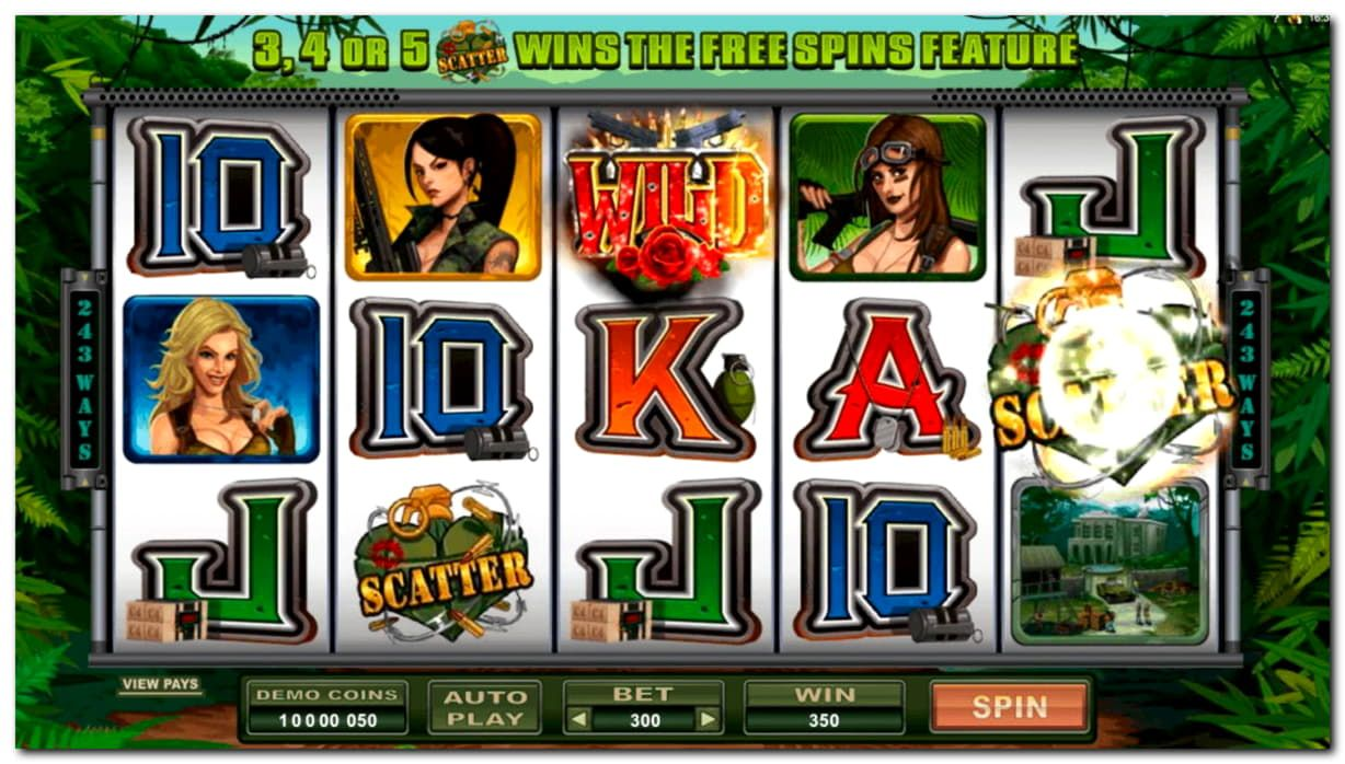 15 free spins no deposit at Sloty Casino (With images