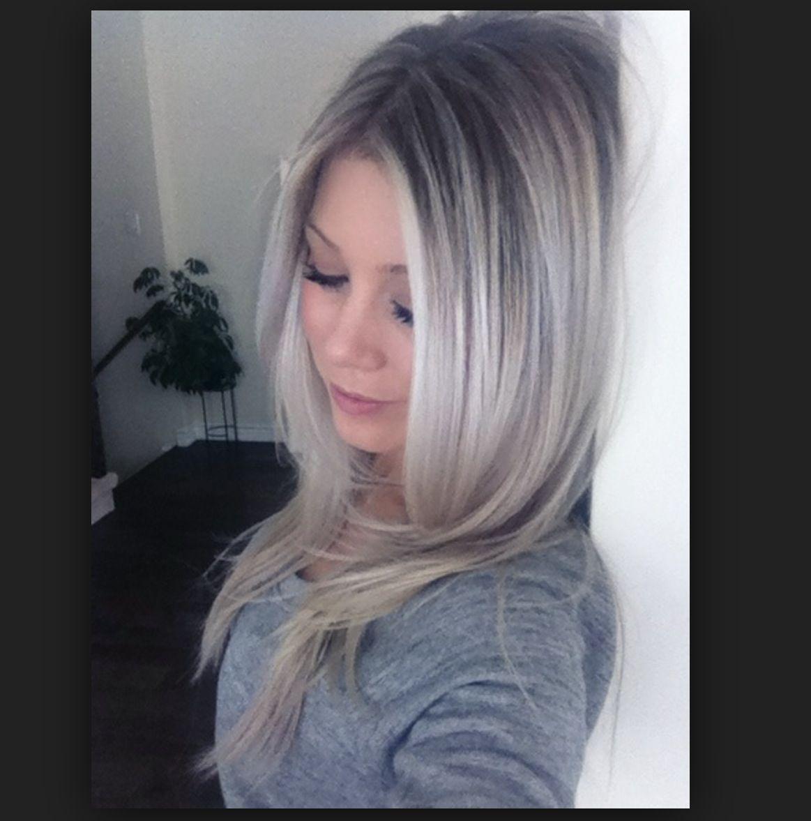 Hair colour october hair pinterest hair coloring hair style