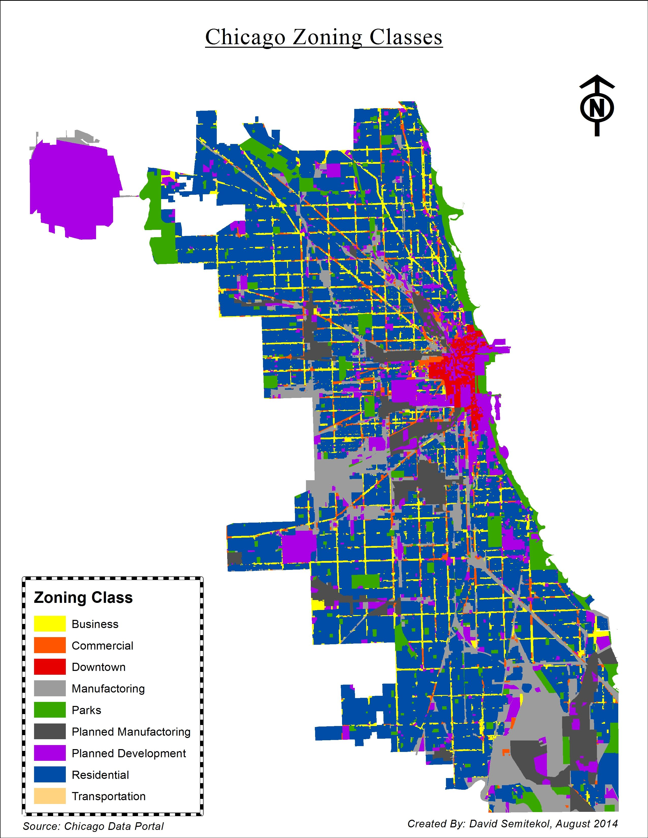 Displaying the Chicago Zoning general cles. | Maps | Map ... on chicago street index, chicago submarket map, chicago arcology map, chicago cemetery map, chicago temperature map, denver rtd light rail route map, chicago permit parking map, chicago zip code map printable, chicago and surrounding suburbs maps, chicago topography map, chicago residential parking permit, chicago watershed map, chicago construction map, chicago attraction map interactive click, chicago zones, chicago annexation map, chicago budget, a long way from chicago map, chicago metra system map, chicago municipal code,