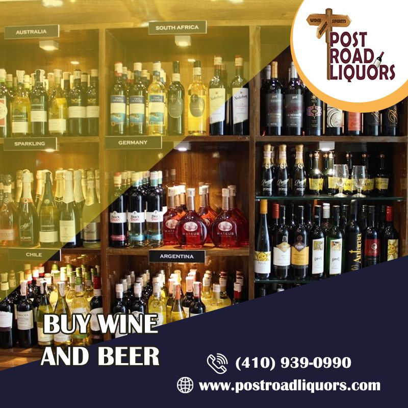 Shop the widest selection of liquor spirit beer and