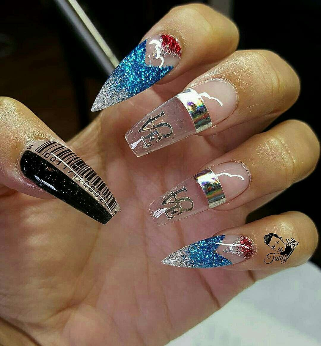 Wow I Like These Follow Me Beautyndesign For More