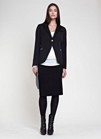 1c9e32bd09e2c Hipster A-line Maternity Skirt | Prego clothesperation | Maternity ...