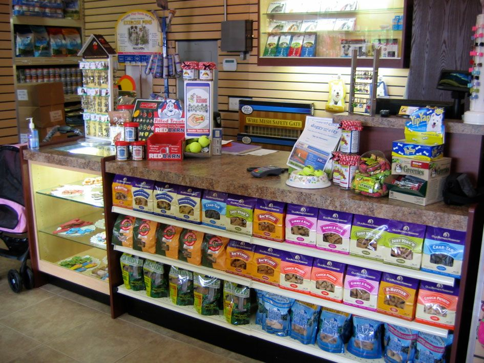 Pets Store Types Continental Store Fixture Group Pet Store Ideas Pet Store Pet Store Design