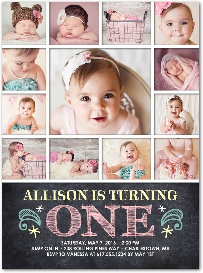 Tiny prints holiday cards birth announcements baby shower tiny prints holiday cards birth announcements baby shower invitations birthday party invitations filmwisefo Image collections