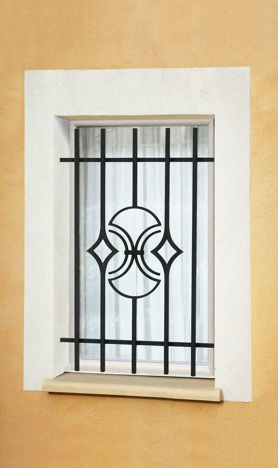 55+ Minimalist, Classic and Latest Window Trellis Models