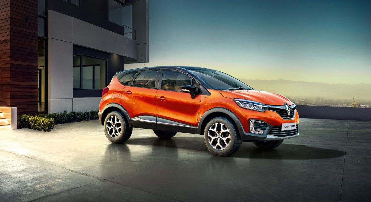 Best SUV India Top 6 Models Price, Review