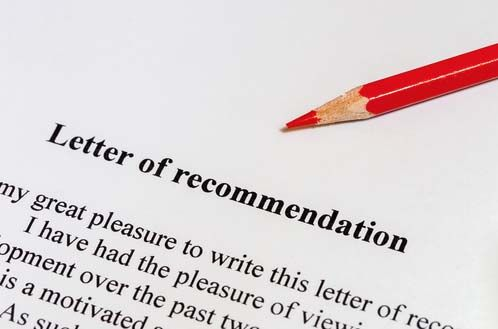 A few simple tips, well-known in the teaching profession, to help you write the perfect college admissions letter of recommendation. http://www.teachhub.com/teaching-profession-college-admission-letters-recommendation