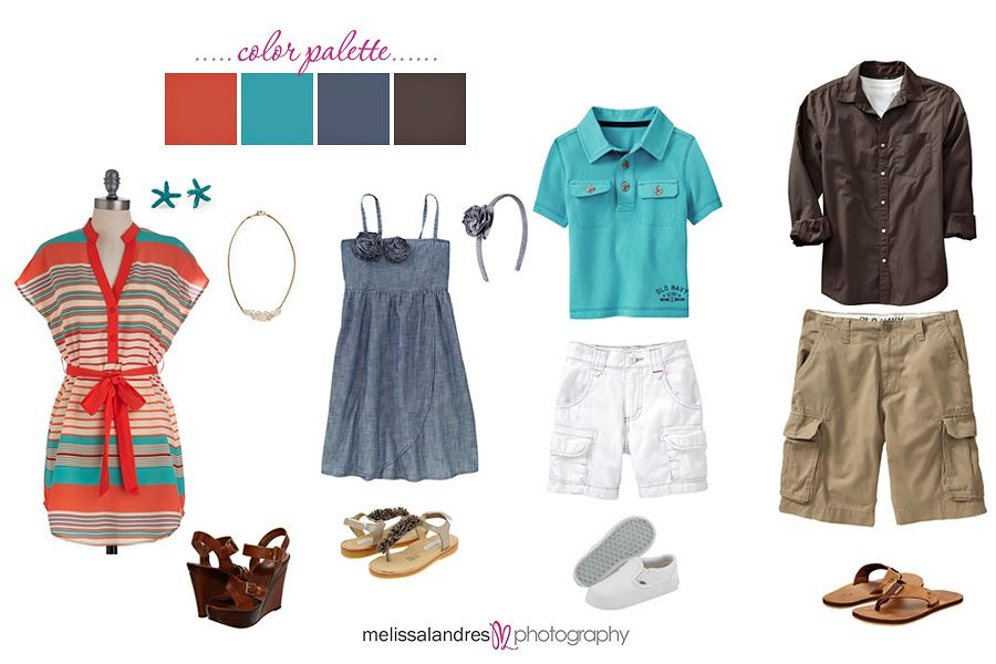 summer clothes outfits - Kids Clothes Zone