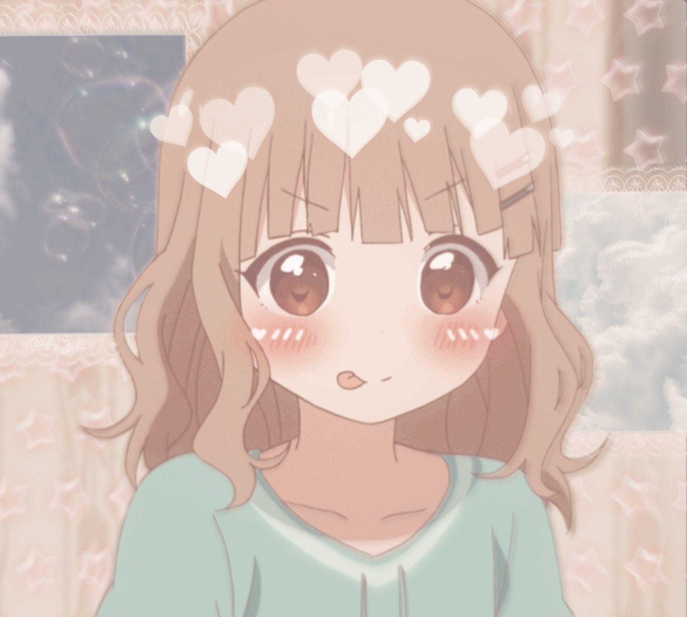 Pin on (っ )っ ♥ Profile pics
