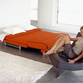 Ligne Roset Multy multy is so versatile ligne roset ligne roset