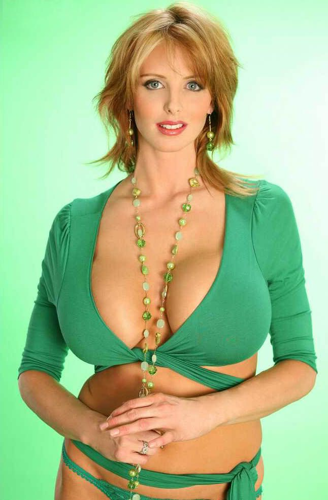 plunge milfs dating site 7 things to know before you start dating a friend ok, you're both taking the plunge now what.