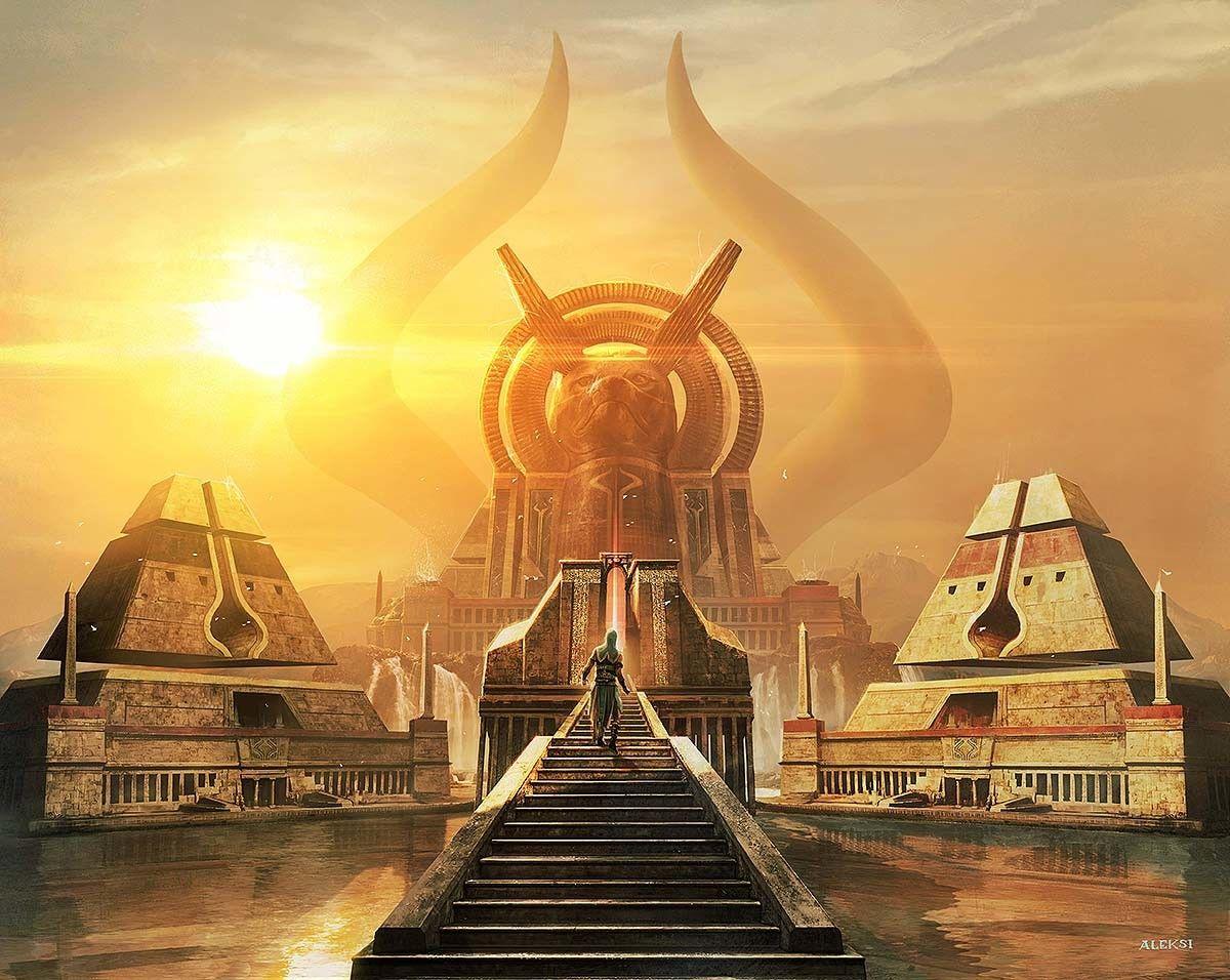 As Horcrux de Azkaban - Urth Wolfgan - Página 6 162dc4df3af42f56d1d921e949d75412