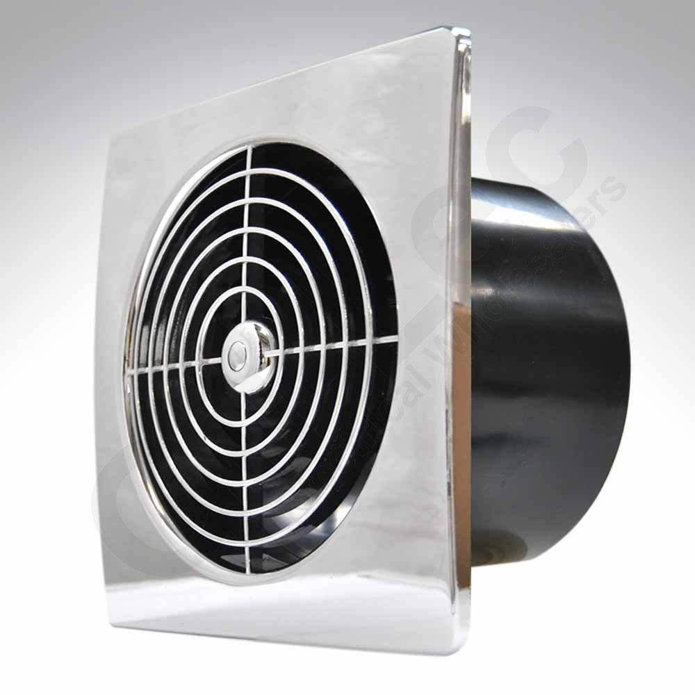 profile fan metal low bathroom fans bath