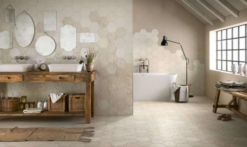 Cementine Bagno ~ Pamesa art pamesa art effetto piastrella effetto cementine
