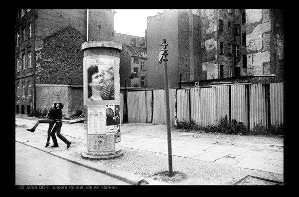 fotoss 80er Jahre scheunenviertel