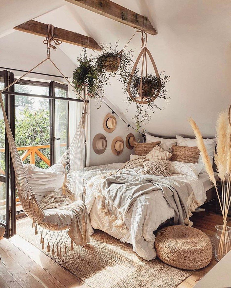 Interior design trends 2021: 38 key decorating looks, revealed
