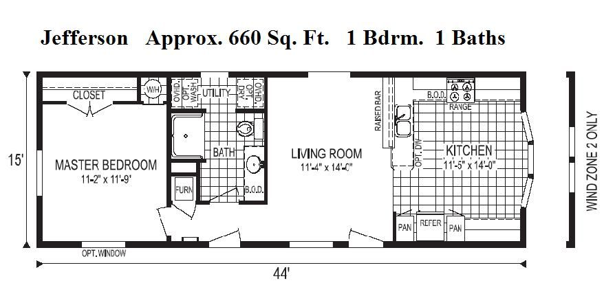 Less Than 1 000 Sq Ft Floor Plans Small House Plans Loft Floor Plans Tiny House Floor Plans