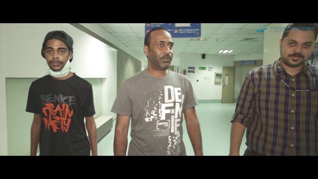 عملية زراعة القلب في الهند 00917708437142 بعد حكاية من المعاناة أصبح ا Mens Tshirts Mens Graphic Tshirt Mens Tops