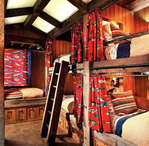 stone-mountain-chalet-with-elevator-and-ski-room-12.jpg