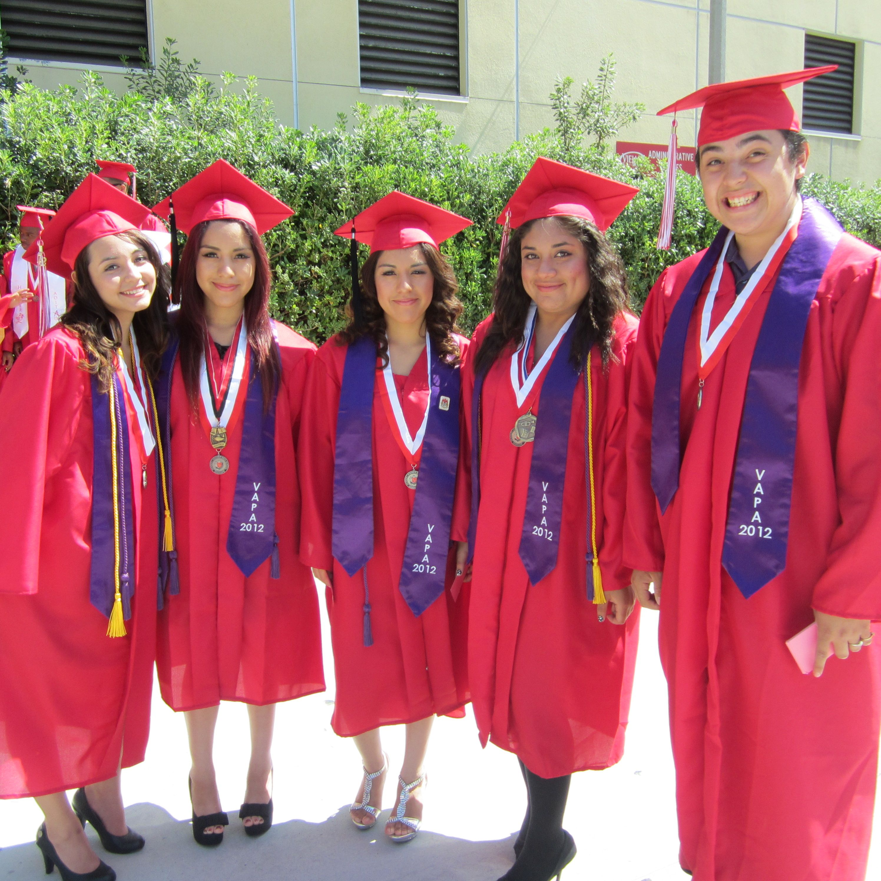 How to Customize Your Graduation Stole Online | Stoles ...
