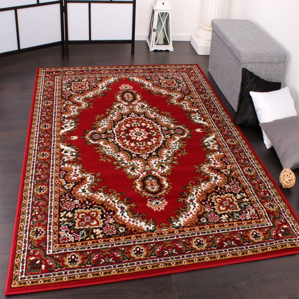 68 Einzigartig Fotos Von Teppich Kibek Angebote Teppichboden Teppich Orientalischer Teppich